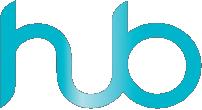hubmanagement_logo